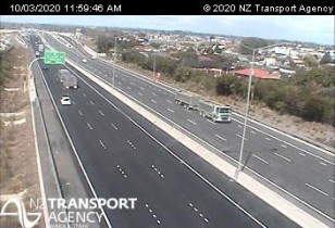 Preview webcam image Townsville