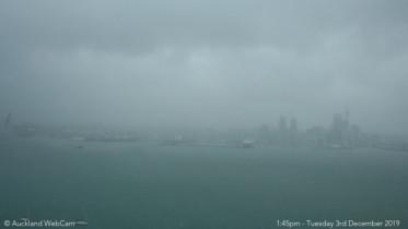 Preview webcam image Auckland  2