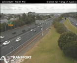 Preview webcam image Penrose - South Eastern Highway
