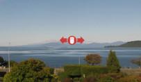 Preview webcam image Lake Taupo
