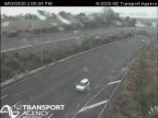 Náhledový obrázek webkamery Te Atatu South