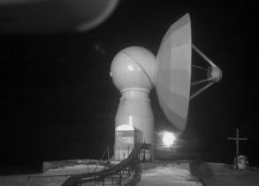 Preview webcam image Polar station O'Higgin - Gentoo Penguins