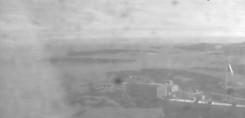 Preview webcam image Polar station Mawson