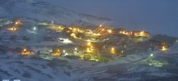 Preview webcam image Polar station McMurdo