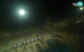 Preview webcam image Natal - Ponta Negra Beach