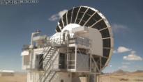 Preview webcam image Llano de Chajnantor Observatory