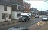 Preview webcam image Annapolis Royal