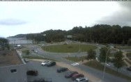 Preview webcam image Armdale Rotary