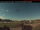 Preview webcam image Arnprior Airport