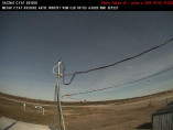 Preview webcam image Attawapiskat Airport