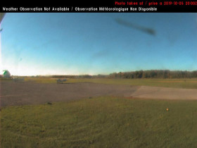 Preview webcam image Cornwall Regional Airport