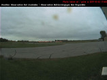 Preview webcam image Cornwall Regional Airport 2