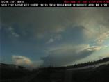Preview webcam image Havre Saint-Pierre Airport