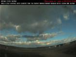 Preview webcam image Havre Saint-Pierre Airport 2