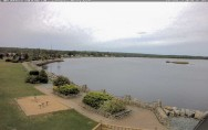 Preview webcam image  Liverpool - Centennial Park