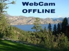 Preview webcam image Peachland