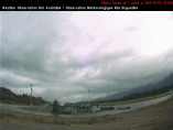 Preview webcam image Alberni Valley - Airport