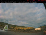 Preview webcam image Rigolet Airport