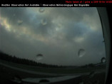 Preview webcam image Salmon Arm Airport