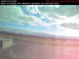 Preview webcam image Toronto -Airport
