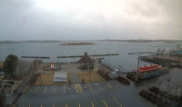 Preview webcam image Yarmouth
