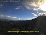 Preview webcam image Cantarranas