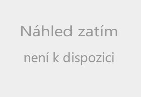 Preview webcam image Guadalajara