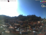 Preview webcam image San Joaquín
