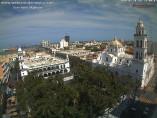 Preview webcam image Veracruz