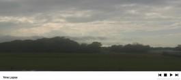 Preview webcam image Tuscumbia