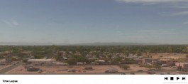 Preview webcam image Chandler