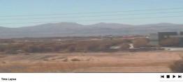Preview webcam image El Mirage - High School