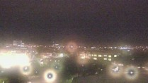 Preview webcam image Phoenix - centrum