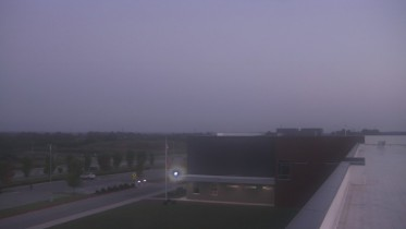 Preview webcam image Bentonville-Fulbright Junior High School