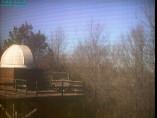 Preview webcam image Bigelow - Wye Mountain