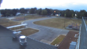 Preview webcam image Booneville - Elementary School