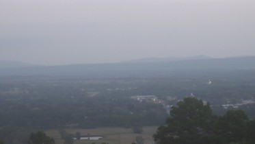 Preview webcam image Danville - Petit Jean River Valley