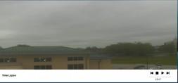 Preview webcam image Siloam Springs - Allen Elementary School