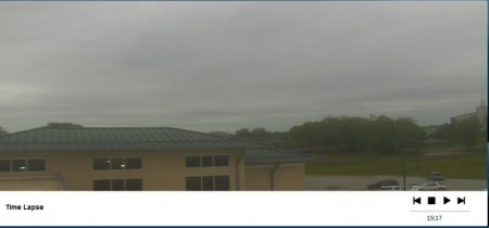 Preview webcam image Siloam Springs - Allen Elementary School