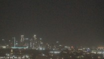 Preview webcam image Los Angeles