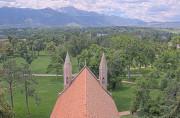 Preview webcam image Colorado Springs