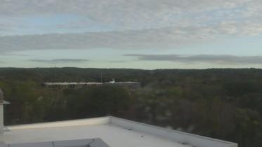 Preview webcam image Bridgeport - High School