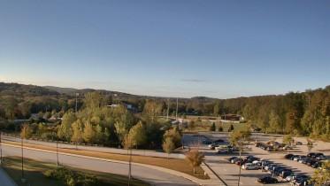 Preview webcam image Central Village - Plainfield High School