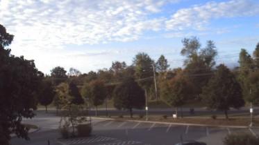 Preview webcam image Fairfield - Bridgeport City SD