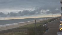 Preview webcam image Rehoboth Beach