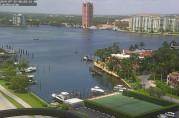 Preview webcam image Boca Raton