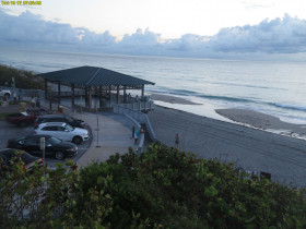 Preview webcam image Boca Raton 2