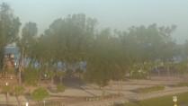 Náhledový obrázek webkamery Bradenton Beach - Marine Rescue Headquarters