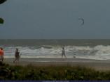 Preview webcam image  Cape Canaveral