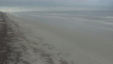 Preview webcam image  New Smyrna Beach